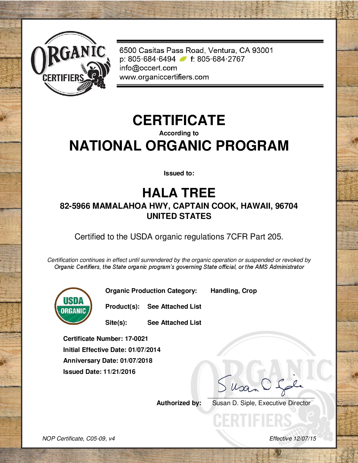 hala-tree-17-0021-certificate-of-organic-production-nop-001-1-.jpg