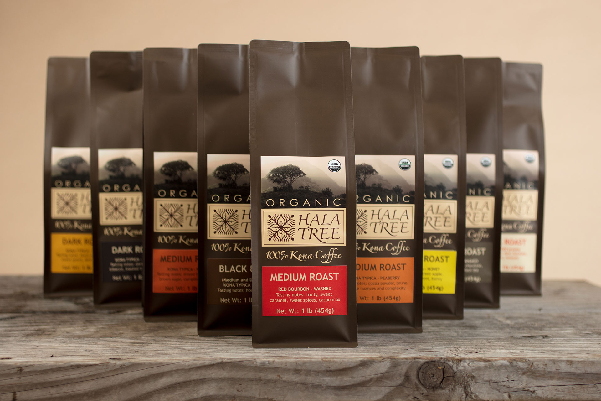 Coffee Club online coffee subscription