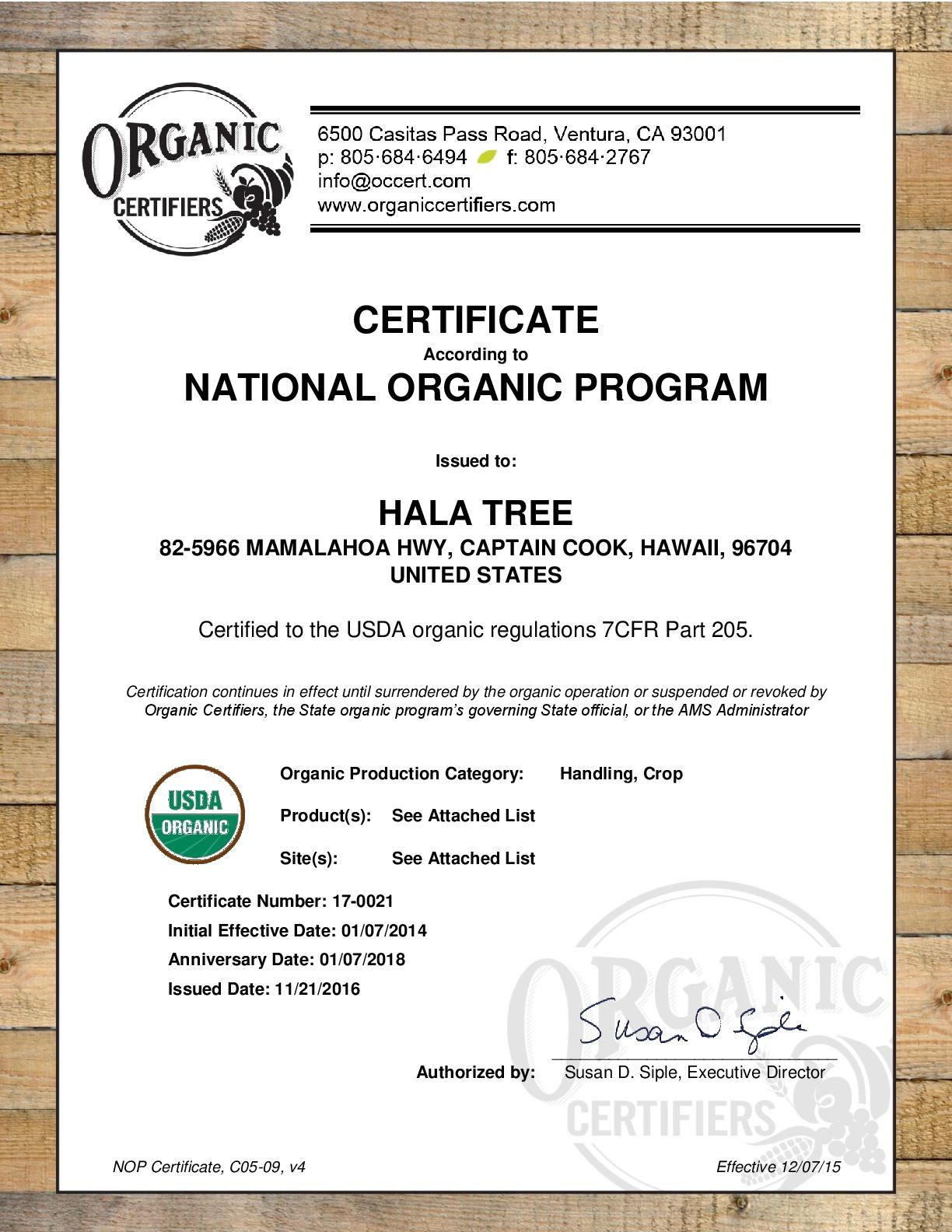 hala-tree-17-0021-certificate-of-organic-production-nop-001-1-.jpg
